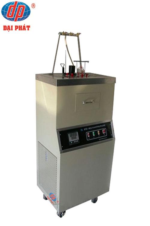 Máy xác định hàm lượng Pharaphin SYD-0615