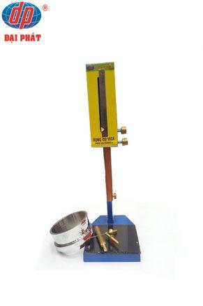 dụng cụ VIKA