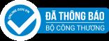 toi-den-dathongbao
